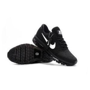 max air nike shoes