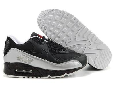 competitive price 164fa 5bb4b air max 90 black and yellow. Shop Nike ...