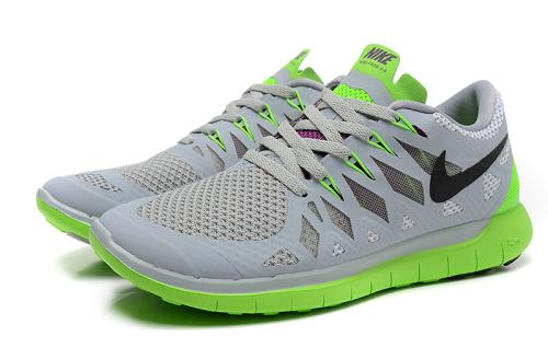 cheap nike free shoes