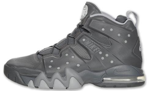 buy popular a46c5 eb919 retro nike air max