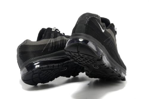 cheap air max shoes for men