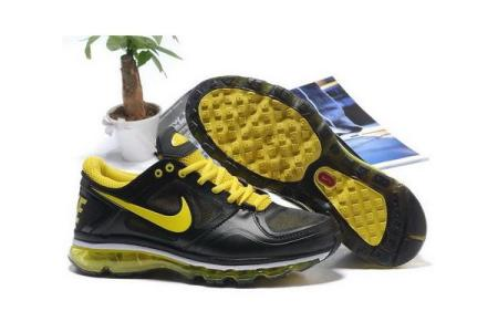980d207cfec9d Cheap Nike Online Shop – Cheap Air Max 90