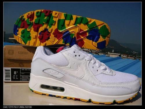 air max shoes womens