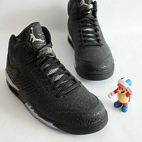 243937863859 Basketball shop shoes footwear sneakers jordan shoes! Air jordan trainers  caps and accessories Footasylum  the stuff that men prefer to bed