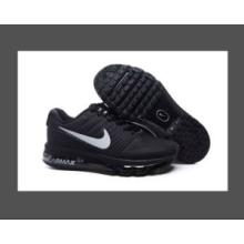 6bf4a57bb0b489 discount nike running shoes
