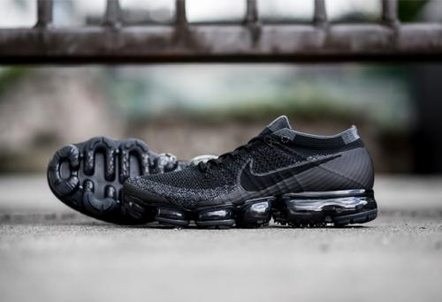 huge discount 7f16e 7aa08 air max nike black