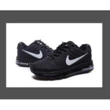 discount nike running shoes