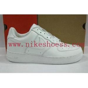 nike shoes offer sale