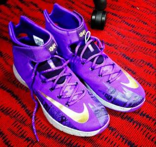 nike basketball shoes cheap