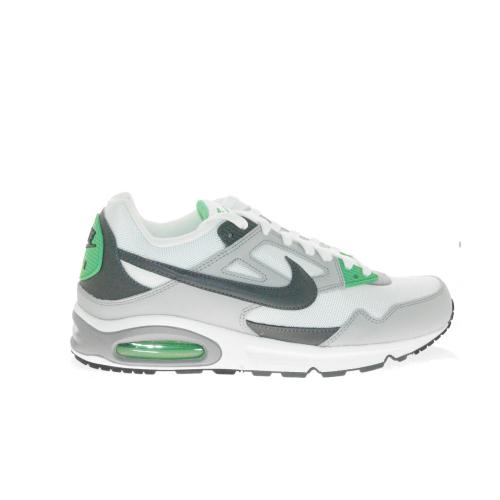 buy popular b8fa8 5aafb May   2018   Cheap Nike Online Shop – Cheap Air Max 90, Cheap Air ...