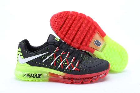 finest selection 10415 8fb56 air max 2015 mens. The Nike ...