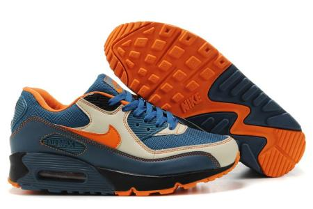 innovative design ea8f8 f6c39 exclusive air max 90