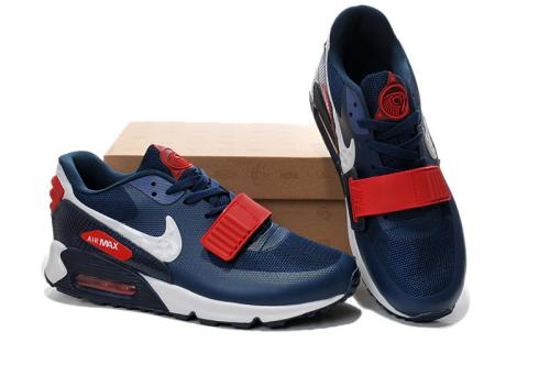 online store e2661 ae597 air max 2015 mens