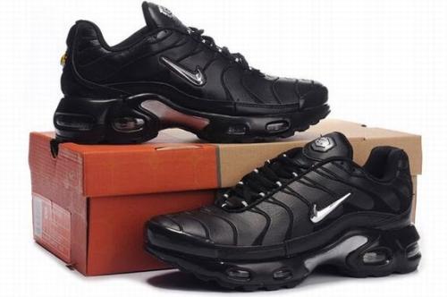 cheap nike black shoes