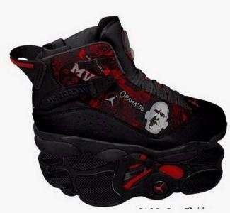 9ef4453446a9 cheap good jordans. cheap Jordan Shoes ...