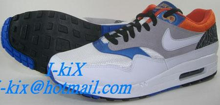 innovative design 76ebf 04d8d exclusive air max 90