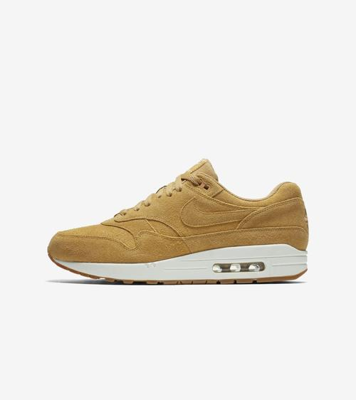 7ecb0a5c49 jsc12 | Cheap Nike Online Shop – Cheap Air Max 90, Cheap Air Max 95 ...