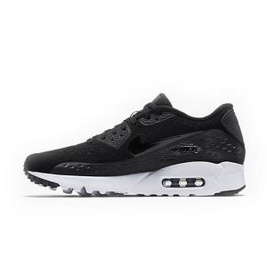 premium selection 3d6ce 1d604 air max 90 for sale