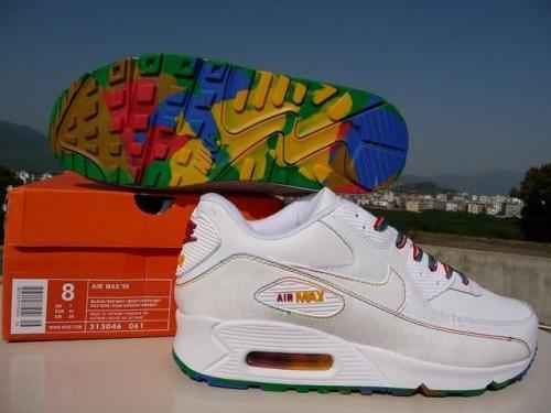 sports shoes fff5a 41cbd air max 90 shoes