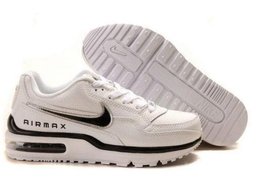 6df5fe773b August | 2018 | Cheap Nike Online Shop – Cheap Air Max 90, Cheap Air ...