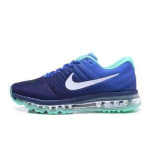 air max shoes for men
