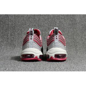 low priced 69e5e 2a68f air max 97 for sale