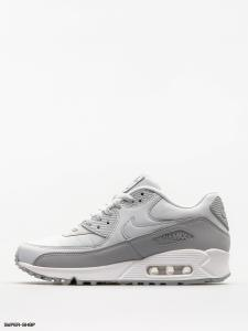 sports shoes a0a37 ef85d air max 90 shoes