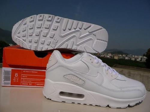 air max 90 shoes