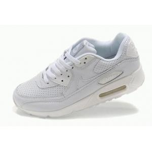 official photos f9de0 0ee07 nike air max shoes