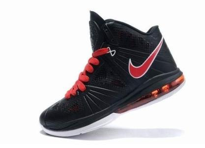 d4b4daa3a6394b nike air max 90 red and black