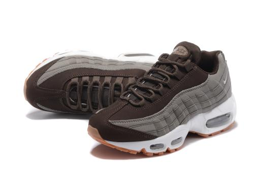 low cost 0c5eb 5d5a8 buy nike air max online