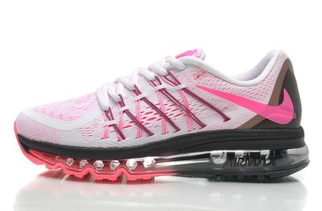 low cost aa437 d32a7 buy nike air max online
