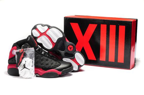 real jordans for sale online cheap