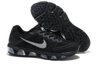 air max 2015 cheap