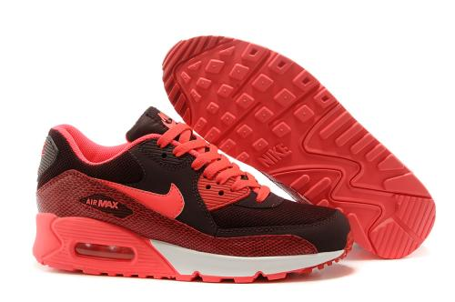 low cost 780f1 3d391 buy nike air max online
