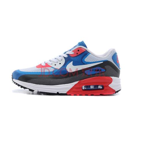 newest 9ec7e 2656a September   2018   Cheap Nike Online Shop – Cheap Air Max 90, Cheap ...