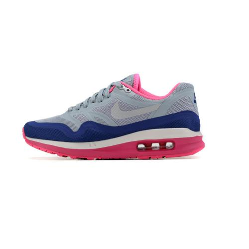 official photos 441a9 6d400 nike air max 2015 precio,zapatillas nike baratas,nike zoom .. From the  revolutionary Air Max 1 and Huarache to the on-point .? Products 1 – 64 of  150 Nike ...