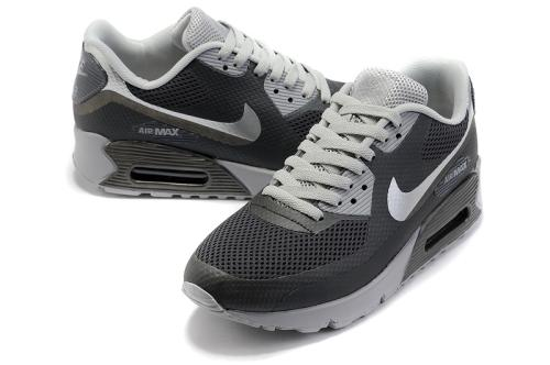 promo code c3e90 a03f2 cheap nike air max 90