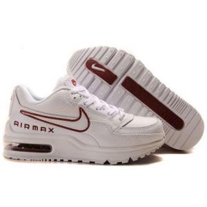 cheap air max for sale