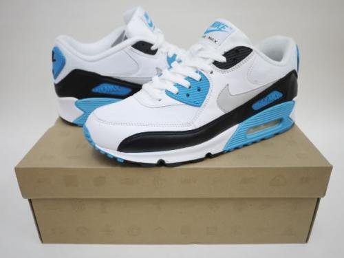 cheap for discount 729f5 f8c25 all white nike air max