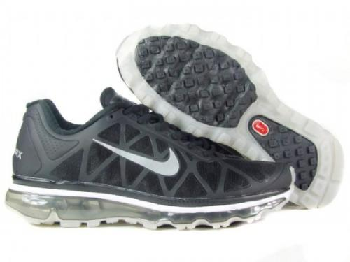 new product 63b36 e8597 ... sale nike air max mens shoes sale. 65967 4c45b