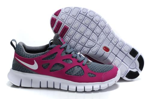 cheap nike free run shoes