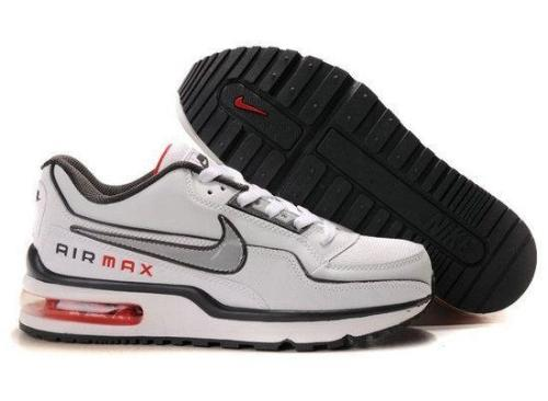 nike air max mens shoes sale