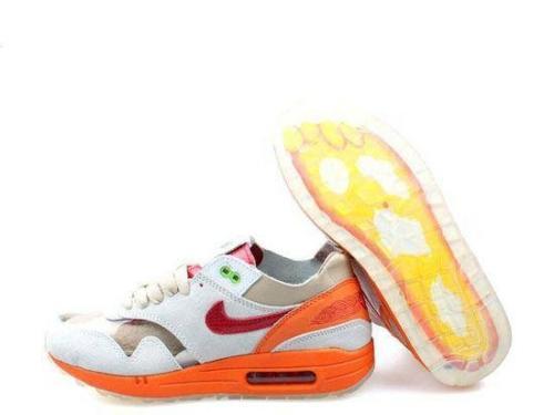 nike air max mens shoes sale