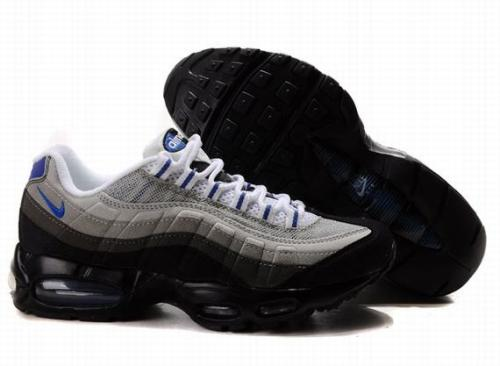 cheap air max 95 for men