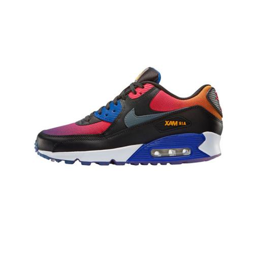 online store b7ab6 7acef In your opinion how much it could cost anything from 10 to 100 times  faster   2015 Nike September 2 Hombres Mujeres Nike air max 90 Utility Navy  Zapatos Es ...