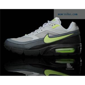buy online 40c6d c9172 cheap air max 95 for men