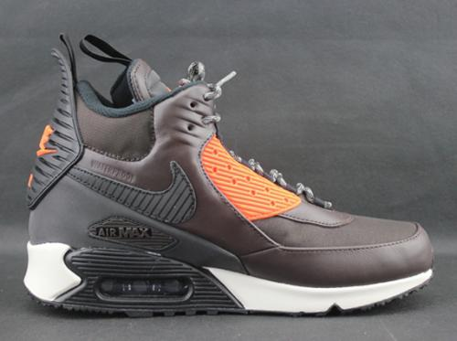 nike air max winter 2015