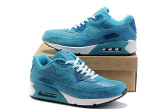 cheap air max 90s