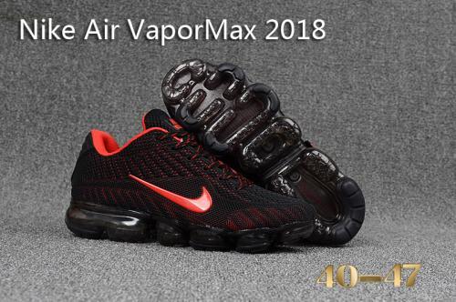 03a643197823 cheap air max 90s. Nike ...